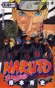 Naruto Tome 41