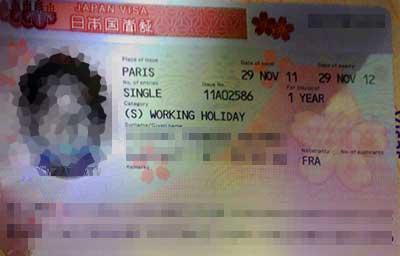 visa-travail-vacance