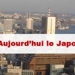 Article Aujourd'hui le japon