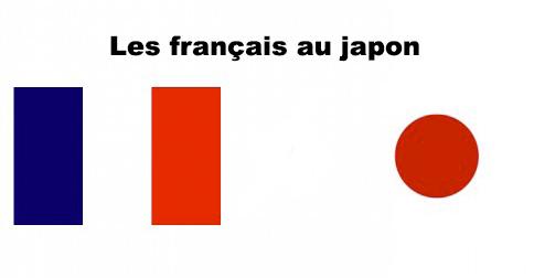 francais-au-japon
