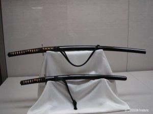 sabre-japonais