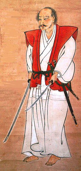miyamoto-musashi-portrait