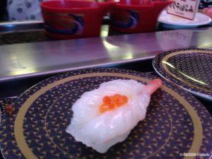 ebi-sushi