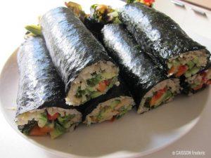 sushi-fait-maison