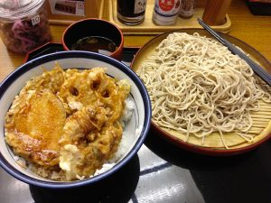 soba-et-tempura