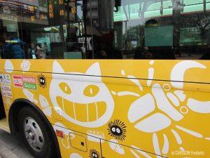 bus-ghibli