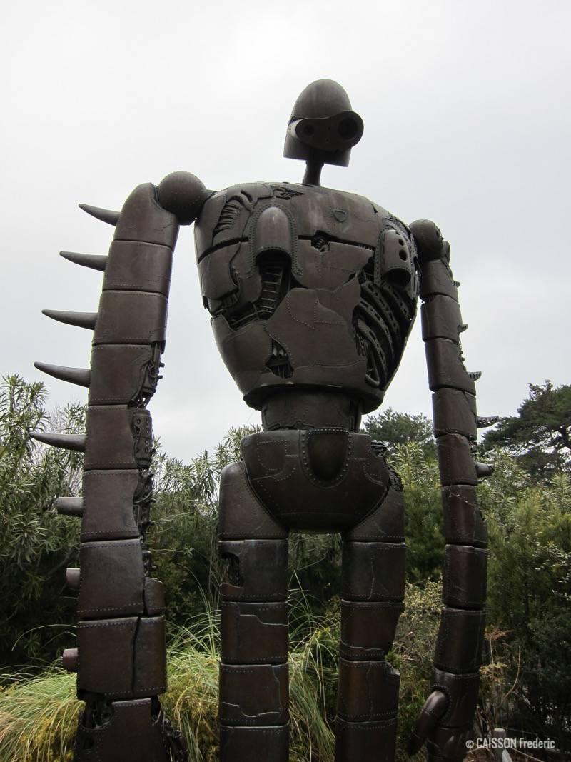robot-ghibli-laputa