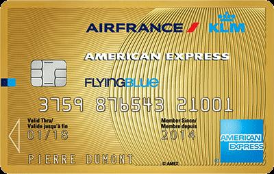 carte-air-france-miles