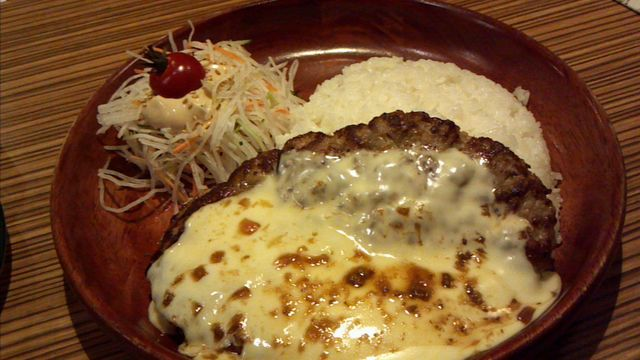 hanbagu-cheese-bikkuri-donki