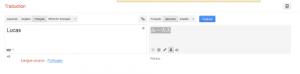 traduire-prenom-japonais-google