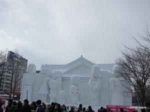 sculpture-dessin-animes-glace