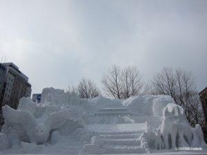 magnifique-sculpture-sapporo-festival-neige