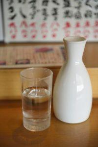 sake-japonais