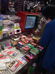 jeux-retro-japon