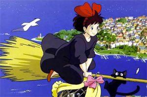 anime-japonais
