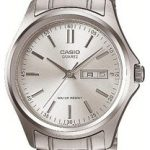montre-japonaise-casio
