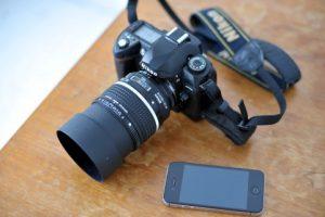 appareil-photo-reflex-japonais