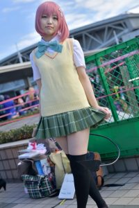 cosplay-highschool-etudiante-jap