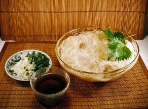 somen-japonais