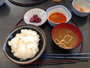 tamago-kake-gohan-plat-japonais