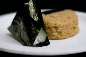onigiri-japonais