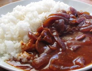 hayashi-rice-japonais