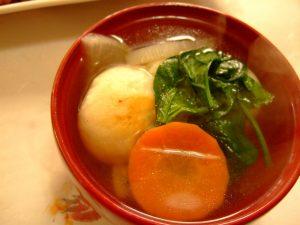 zoni-soupe