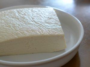 tofu-japonais