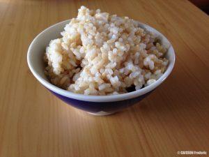 genmai-riz-brun
