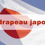 Article Drapeau japonais : la signification du Hi no Maru