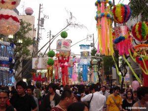 tanabata-festival-anjo