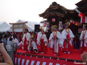 representation-festival-tanabata