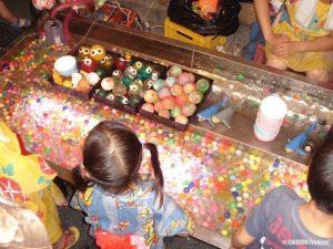 enfant-yukata-tanabata-festival
