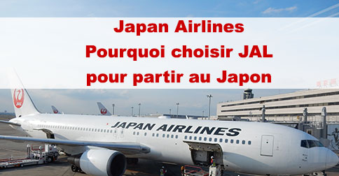 japan-airlines-jal