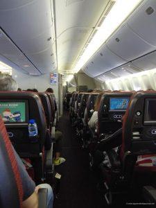 cabine-jal-avion