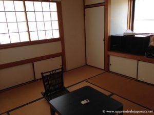 airbnb-japon