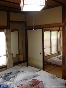 futon-ryokan-japonais
