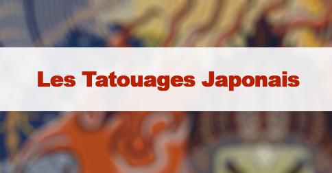 tatouage-japonais