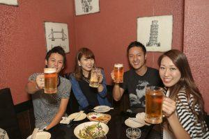amis-japonais