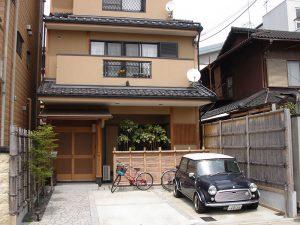 maison-japonais
