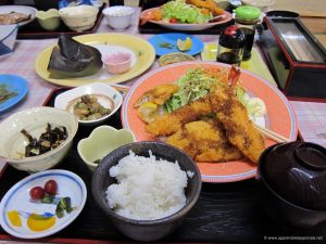 tempura-cuisine-japonaise
