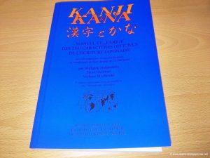kanji-to-kana-livre