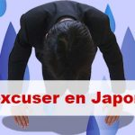 Article S'excuser en japonais : Sumimasen vs Gomennasai