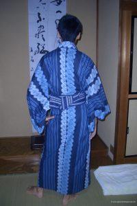 yukata-homme