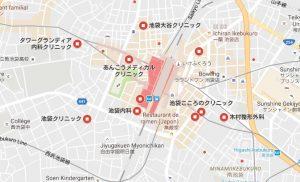 generaliste-japon
