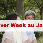 Article Silver week au Japon : la semaine d'argent