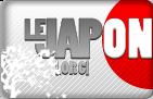logo-lejapon