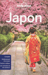 lonely-planet-japon-5ed