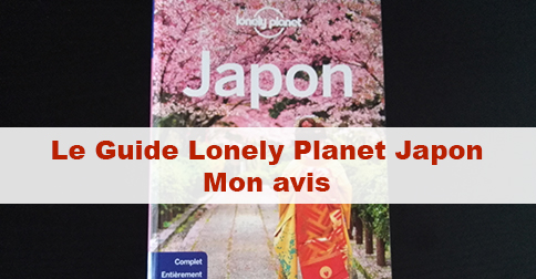 guide-lonely-planet-japon-avis