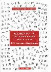 Meilleur dictionnaire des Kanji